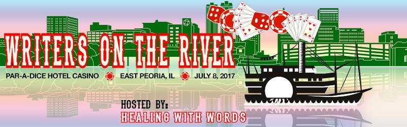 writersontheriver17cover