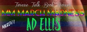 03-01 - AD Ellis