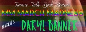 03-03 - Daryl Banner