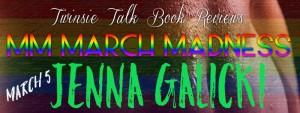 03-05 - Jenna Galicki