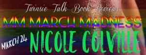 03-24 - Nicole Colville