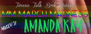 03-31 - Amanda Kay