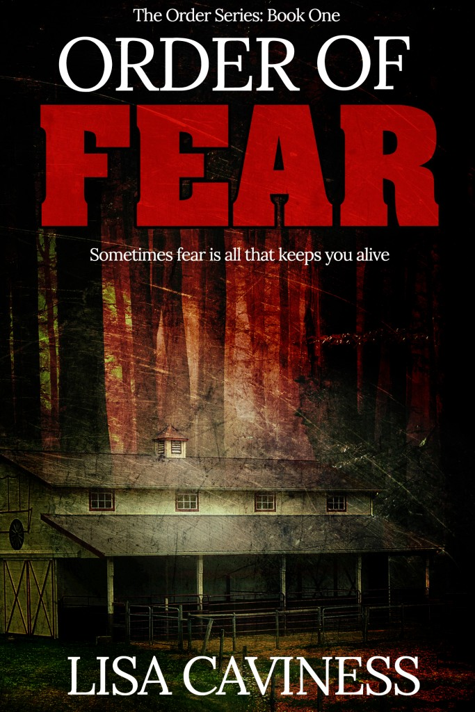 Order-of-Fear-for-Amazon-1400-x-2100-with-series-title
