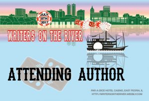 writers-on-the-river-attendingauthor-2017
