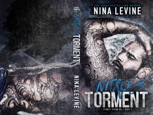 Nitros%20Torment%20by%20Nina%20Levine%20Full%20Cover