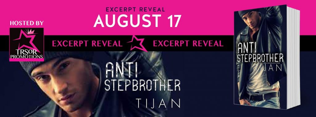 anti stepbrother excerpt reveal (1)