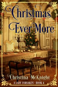 christmas-ever-more