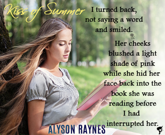 kiss-of-summer-teaser-summer