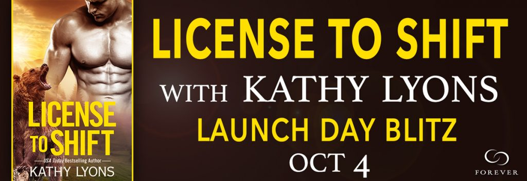 license-to-shift-launch-day-blitz