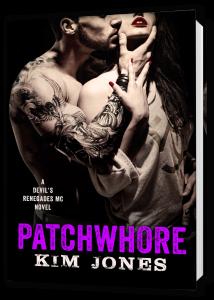 patchwhore-3d-book