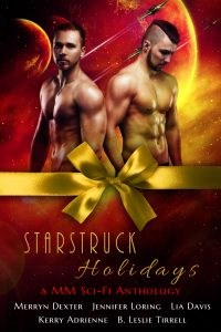 starstruck-holidays-cover